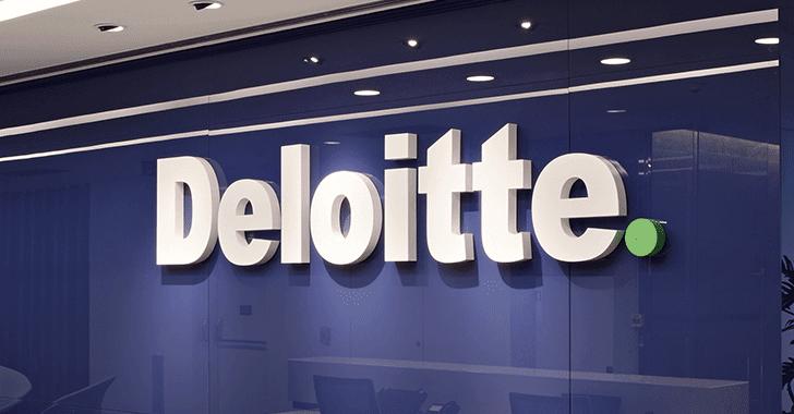 Lavorare In Deloitte Ecco Cosa Dovresti Sapere Benvenuto
